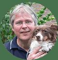 bloggers uit de dierenpraktijk